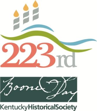 BooneDay 223-4c