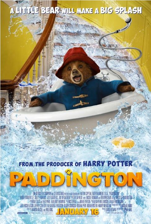 Commonwealth Credit Union will be hosting movie night in Frankfort on Saturday, June 20th.  Movie Night will be on the Old Capitol Lawn, featuring the epic adventure of Paddington.