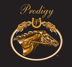 Prodigy Winery Logo
