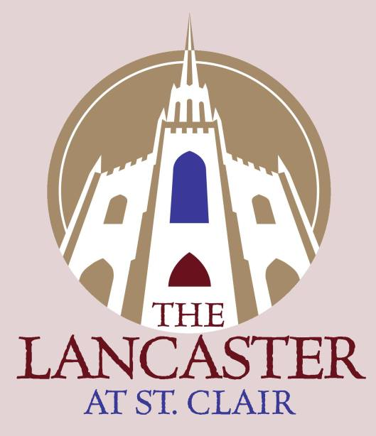 The Lancaster Preview - 8-20-15