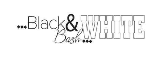 The Black & White Bash for Hospice of the Bluegrass - 8-15-15