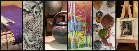 KECU ArtWalk Arts_Sample_large - 10-2-15