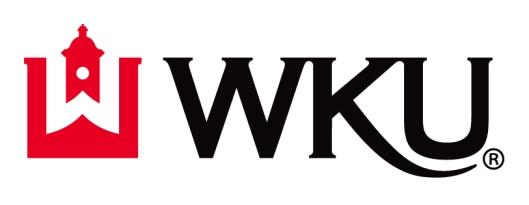 WKU_Tall_2c