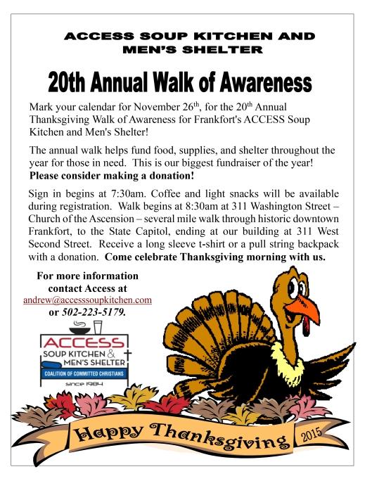 20th Annual Walk of Awareness_final