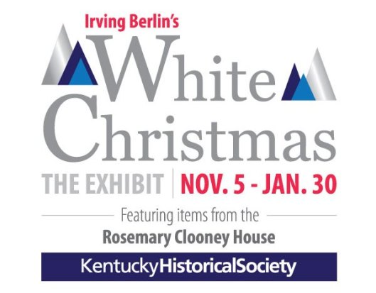 Irving Berlin's White Christmas at the KHS - Nov - Jan