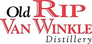 Old Rip Van Winkle Distillery Logo