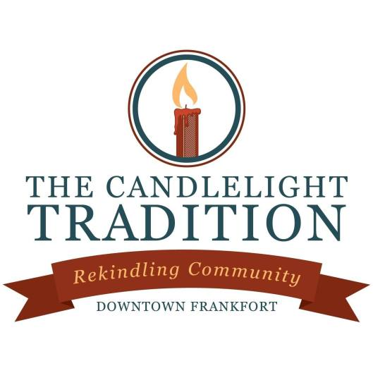 Upcoming events in frankfort franklin county november 3rd edition the candlelight tradition 2014 fandeluxe Choice Image