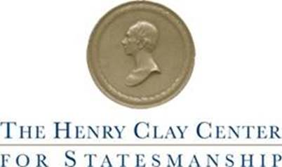 The Henry Clay Center for Statesmanship Logo