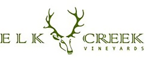 Elk Creek Vineyards 2