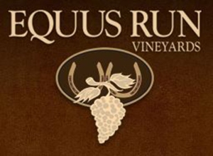 Equus Run Vineyards