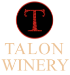 Talon Winery Logo
