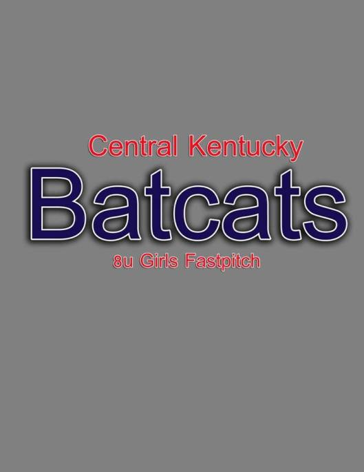 Central Kentucky Bearcats at Bourbon Street on Main in Lawrenceburg - 2-15-16