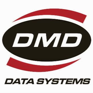 DMD Systems Logo