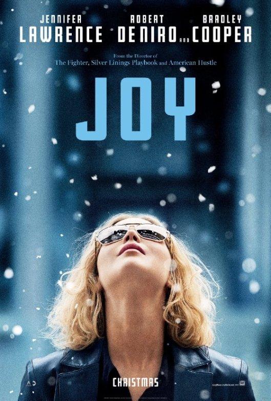 Joy - 2-19-16