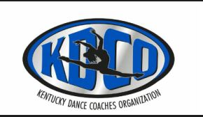 Kentucky Dance COaches Associations - 2-20-16