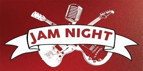 Open Jam Night at Bourbon Street on Main in Lawrenceburg