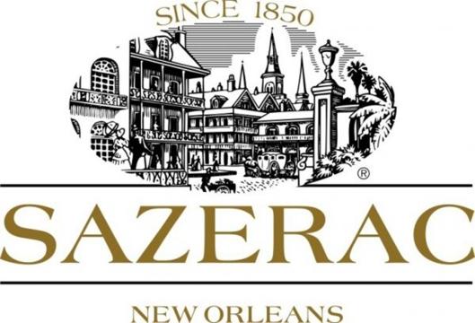 Sazerac Logo
