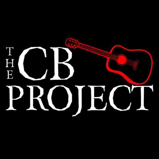 The CB Project at Bourbon Street on Main Lawrenceburg - 3-2526-16