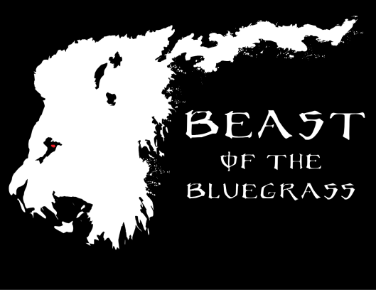 2016 Beast of the Bluegrass - Crossfit Comp - 4-30-16
