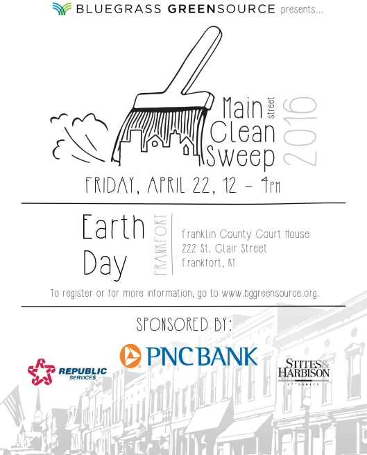 BGGS_Main St Clean Sweep 2016 flyer_Frankfort (1)