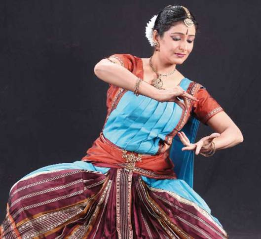 LAKSHMI SRIRAMIN at The Grand Theatre - 6-21-16