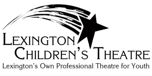 Lexington Children's Theater at The Grand Theatre - June 13-17, 2016