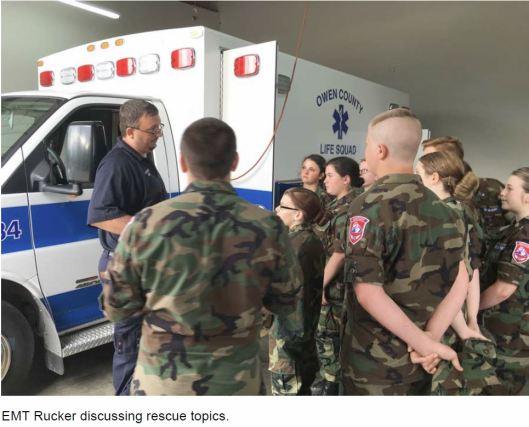 NEWS_Civil_Air_Patrol_visits_EMS_April21_16-1