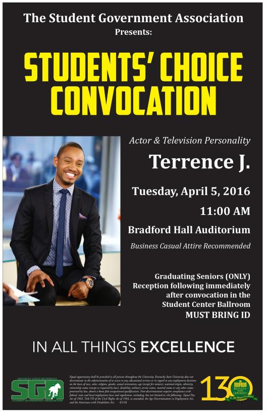 Terrence J Poster-page-001