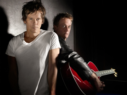 The Bacon Brothers at The Grand Theatre - 8-20-16