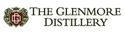 The Glenmore Distillery