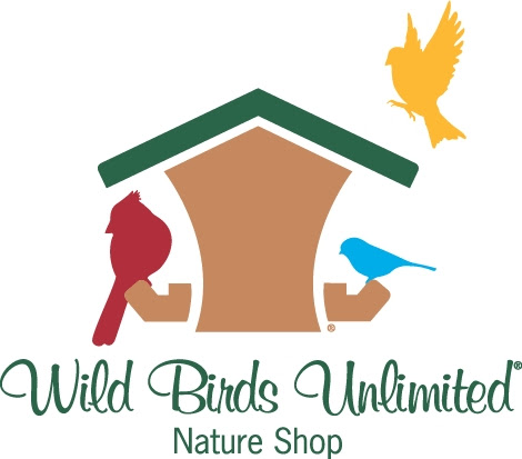 Wild Bird Unlimited Logo