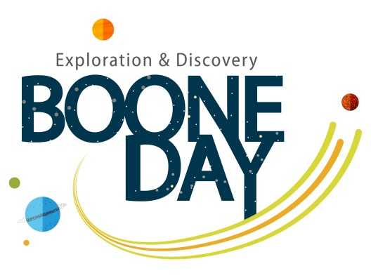 Boone Day 2016 at the Kentucky Historical Society - 6-4-16