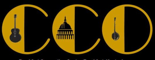 Capital City Opry Logo