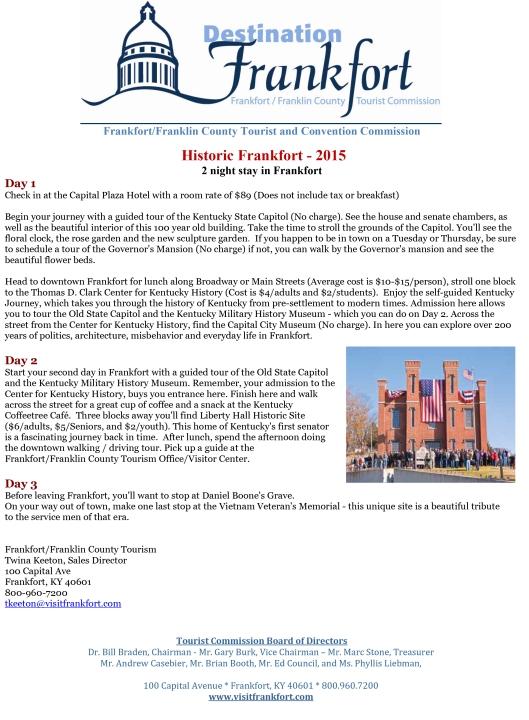 historicfrankfort2015