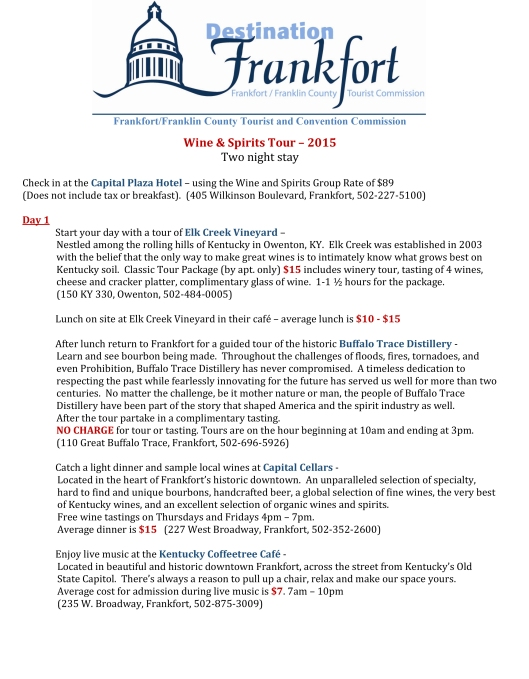 wineandspiritstourpriceperperson2015-1