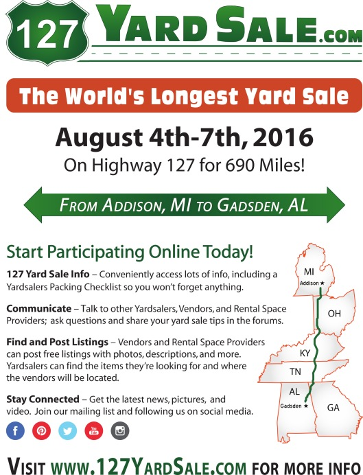 127-yard-sale-flyer-2016-general.pdf