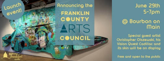 Frankfort Arts BOM_event - 6-29-16
