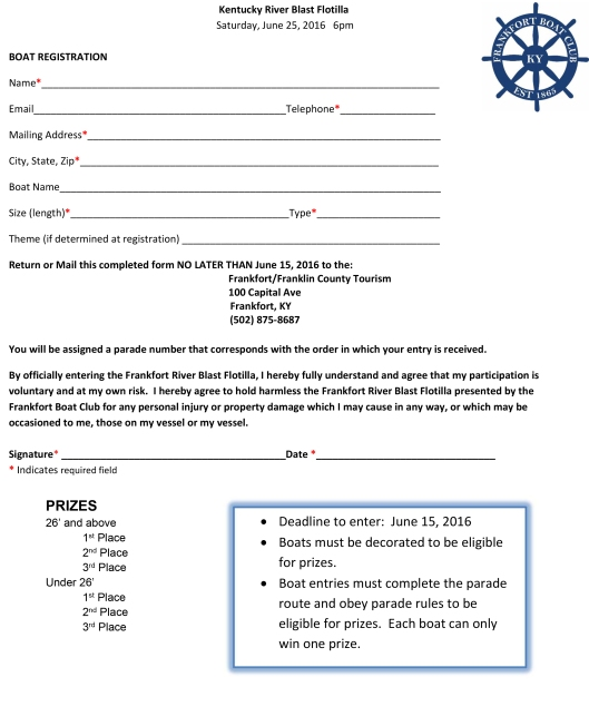 Microsoft Word - Ky River Blast Flotilla Registration June 2016