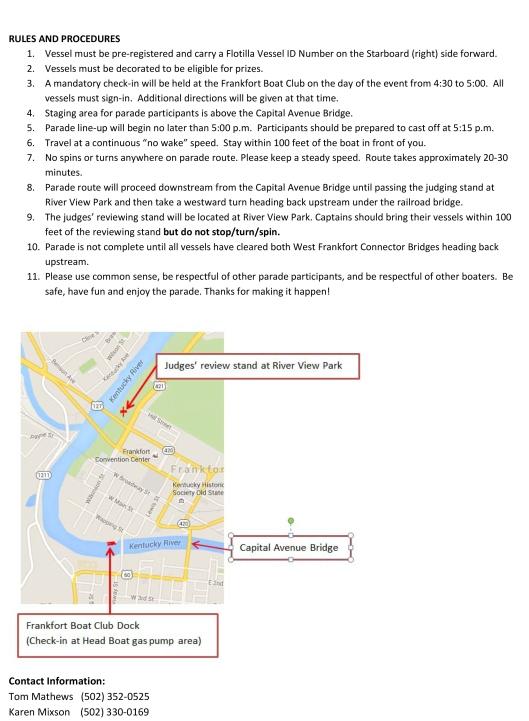 Microsoft Word - Ky River Blast Flotilla Registration June 2016