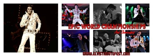 EPIC in Frankfort at the Capital Plaza Hotel - Jul29-30-2016