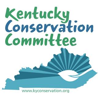 Kentucky Conservation Committee Logo