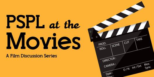 PSPL at the Movies - Eight Men Out - 7-13-16