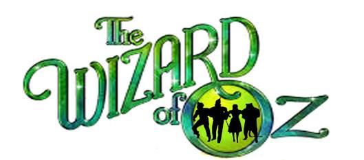 Wizard of Oz Back to School Bash at Peaks Mill Elementary - 8-4-16
