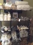 Alpaca Haven Farm - 127 Yard Sale Long Banner - Aug 4-7