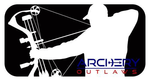 Archery Outlaws