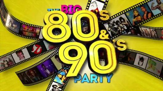 80s-and-90s-party-at-my-bar-9-9-16