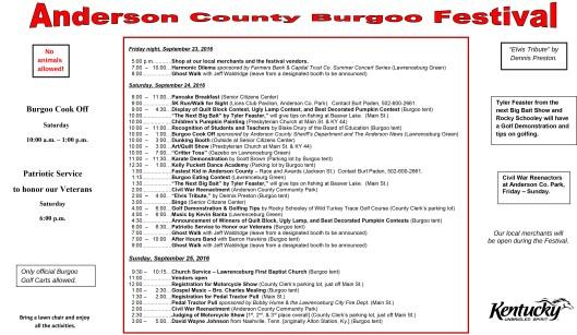 anderson-county-burgoo-festival-2016-1