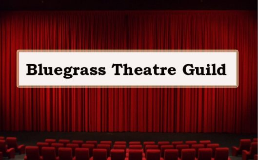 bluegrass-theatre-guild
