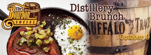 buffalo-trace-distillery-brunch-the-bourbon-social-2016-10-9-16