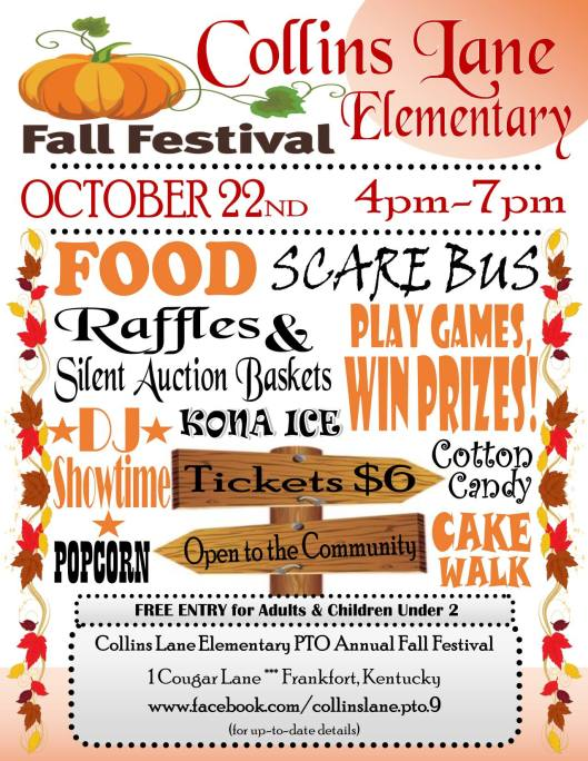 collins-lane-elementary-fall-festival-10-22-16